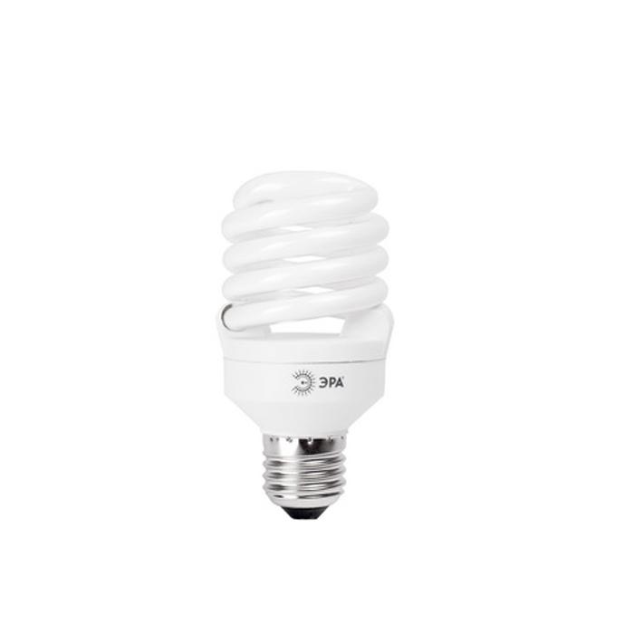 ЭРА F-SP-20-827-E27 мягкий светC0030767Лампочка ЭРА F-SP-20-827-E27 экономит до 80% электроэнергии. Адаптивная система зажиганияобеспечивает мгновенное включение и плавный разогрев лампы за 1 мин. Затраты на комунальные платежисущественно сокращаются. Повышеннаяя светоотдача. Используется качественный люминофор.Технология superbright. Энергосберегающие лампы PREMIUM по своим габаритам не больше обычной лампы накаливания. Это позволит с легкостью заменить все лампочки в доме на энергосберегающие.