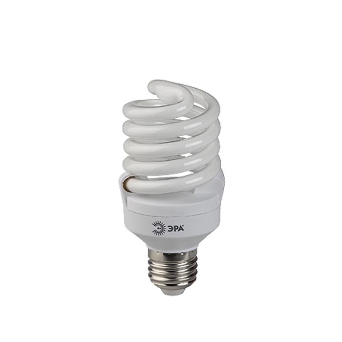 ЭРА F-SP-23-865-E27 дневной светC0042478Лампочка ЭРА F-SP-23-865-E14 экономит до 80% электроэнергии. Адаптивная система зажиганияобеспечивает мгновенное включение и плавный разогрев лампы за 1 мин. Затраты на комунальные платежисущественно сокращаются. Повышеннаяя светоотдача. Используется качественный люминофор.Технология superbright. Энергосберегающие лампы PREMIUM по своим габаритам не больше обычной лампы накаливания. Это позволит с легкостью заменить все лампочки в доме на энергосберегающие.