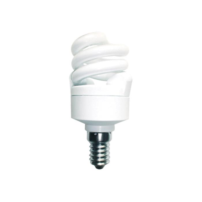 ЭРА F-SP-7-842-E14 яркий светC0030771Лампочка ЭРА F-SP-7-842-E14 экономит до 80% электроэнергии. Адаптивная система зажиганияобеспечивает мгновенное включение и плавный разогрев лампы за 1 мин. Затраты на комунальные платежисущественно сокращаются. Повышеннаяя светоотдача. Используется качественный люминофор.Технология superbright. Энергосберегающие лампы PREMIUM по своим габаритам не больше обычной лампы накаливания. Это позволит с легкостью заменить все лампочки в доме на энергосберегающие.