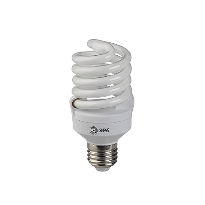 ЭРА SP-M-26-842-E27 яркий белый светC0042418ЭРА SP-M-26-842-E27 относится к серии ECONOMY - традиционные энергосберегающие лампы, экономят до 80% электроэнергии и на 20% сокращают коммунальные платежи.Преимущество данных ламп:Служат в 10 раз дольше по сравнению с обычной лампой накаливания. Сопоставимые размеры с обычной лампой накаливания. Мгновенное включение и быстрый разогрев лампы. Увеличение срока службы. Широкий диапазон применения в различных светильниках, где используется лампа накаливания. Отсутствие искажения цвета освещаемых объектов. Повышается светоотдача на 20%. Больше света, чем у обычных энерголамп.