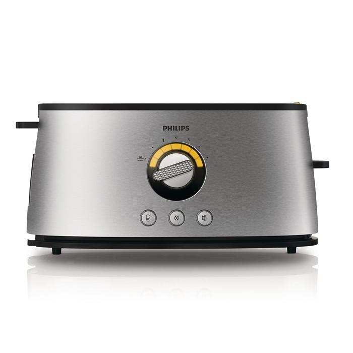 Philips HD 2698/00 тостер