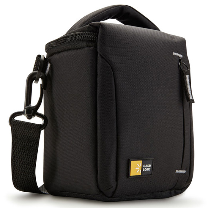 Case Logic TBC-404K, Black