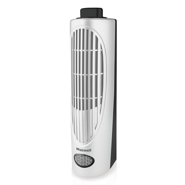 Maxwell MW-3601, White3601MW(W)Очиститель воздуха Maxwell 3601MW подходит как для жилых комнат, так и для небольших офисов. Очиститель не только очищает воздух от пыли и других вредных для дыхания веществ, но и ионизирует его. Отрицательные ионы оказывают благоприятное воздействие на здоровье, нейтрализуют неприятные запахи.