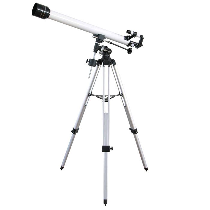 все цены на Dicom A90060-EQ1 Asteroid телескоп онлайн