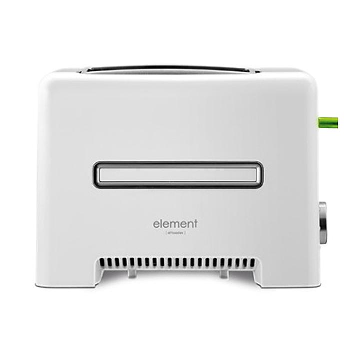 Element FE01PW тостер