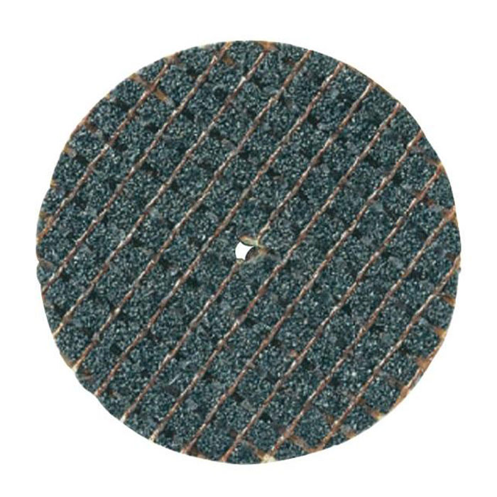 Круг отрезной 32 мм Dremel 426 круг отрезной 32 мм (2615042632) 5 шт.