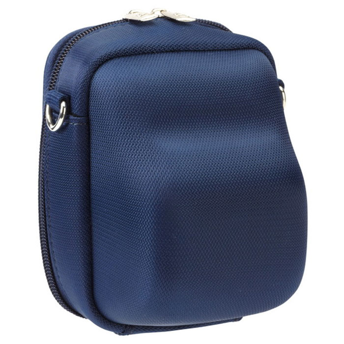 Riva 7118-S (PS) Digital Case, Dark Blue сумка для фотокамеры