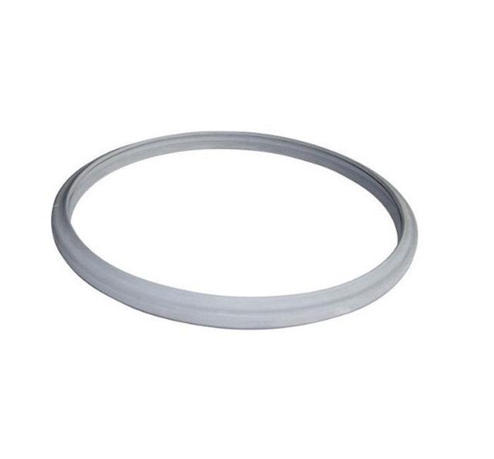 Unit USP-R10 cиликоновое уплотнительное кольцо для скороварки Unit 1010/1020/1040/1060USP-R10Силиконовое уплотнительное кольцо для скороварки Unit 1010/1020/1040/1060.Подходит для скороварок с объемом чаши 5-6 л и внутренним диаметром чаши 22,4-23 см.Внутренний диаметр: 21,5 см.Внешний диаметр: 23,5 см.Толщина торцевой кромки: 0,5 см.