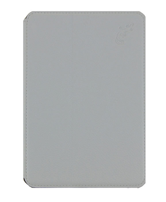 G-case Executive чехол для Samsung Galaxy Tab 2 P5100/5110, White аксессуар чехол lenovo ideatab s6000 g case executive white