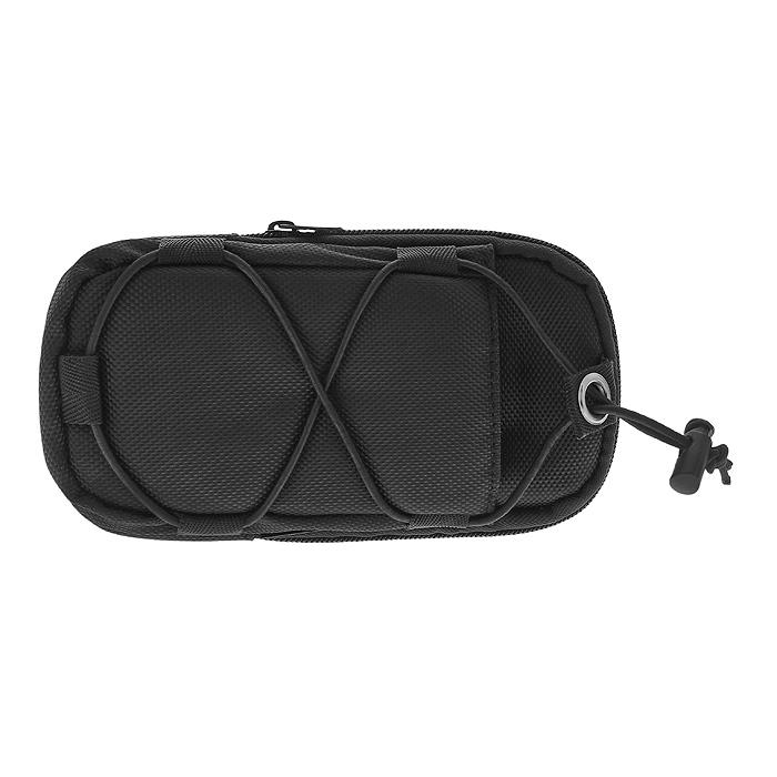 Чехол Artplays Collection Bag для PS Vita (черный) - Аксессуары