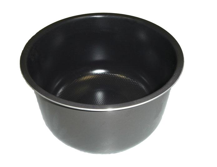 Brand чаша для мультиварки 37500/37502 чаша для мультиварки brand 6051