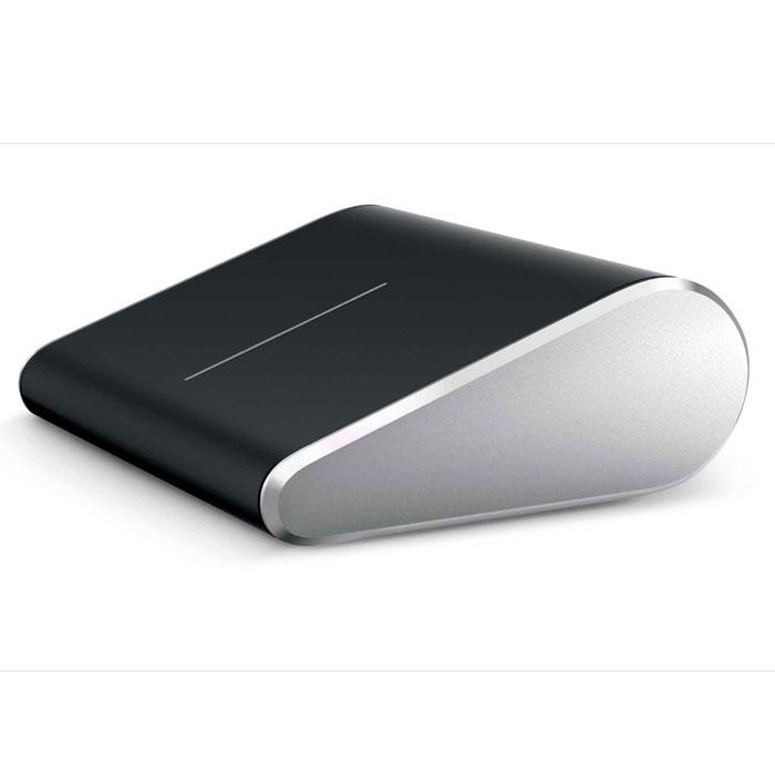 Microsoft Wedge Touch Mouse беспроводная мышь (3LR-00003) - Клавиатуры и мыши