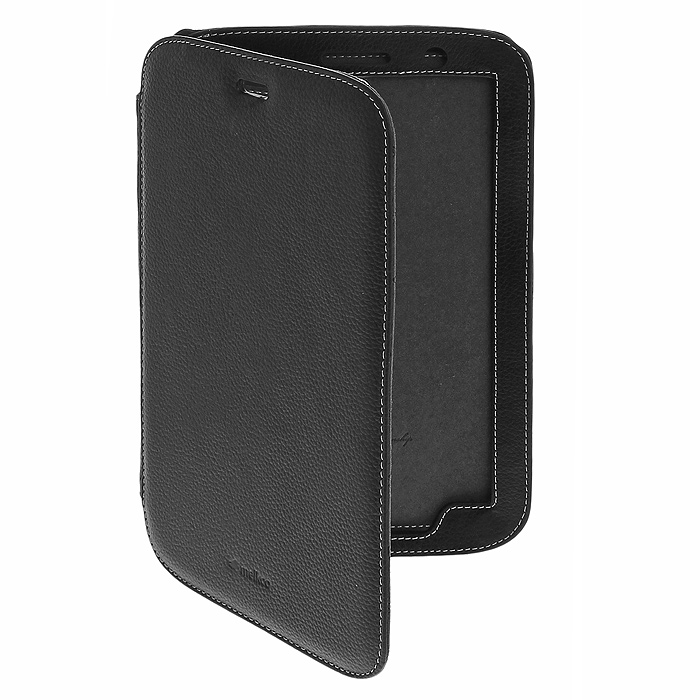 Melkco Kios Type чехол для Samsung Galaxy Note 8 N5100/N5110, BlackSSN051LCK02BKLCЛегкий и удобный чехол Melkco Kiosдля Galaxy Note 8.0. Обеспечивает надежную защиту Вашего планшетного компьютера от ударов, царапин, пыли и грязи.