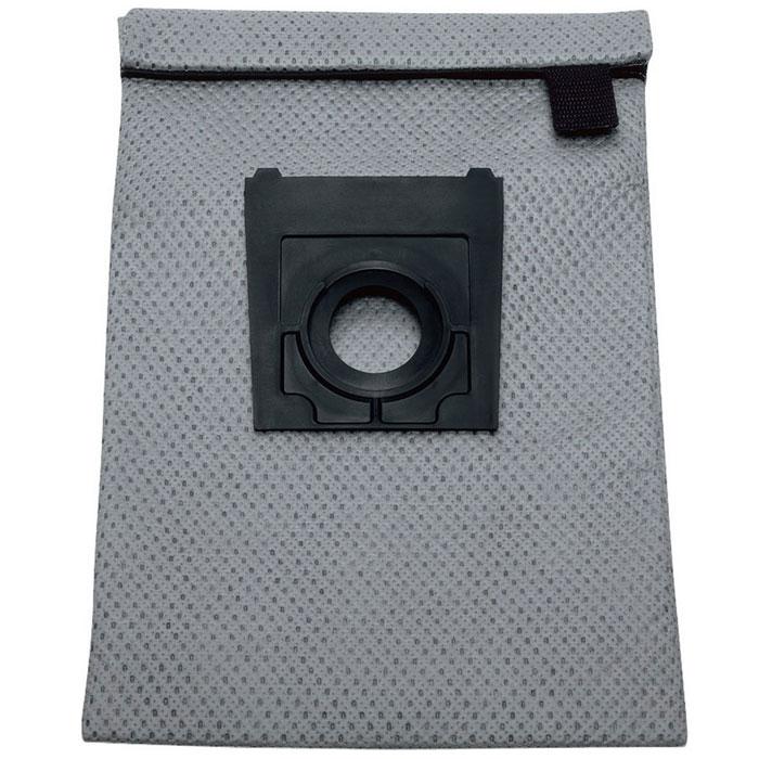 Bosch BBZ10TFG пылесборникBBZ10TFGBosch BBZ10TFG - сменный текстильный мешок-пылесборник для пылесосов Bosch.Технология микроволокноЛента Velcro
