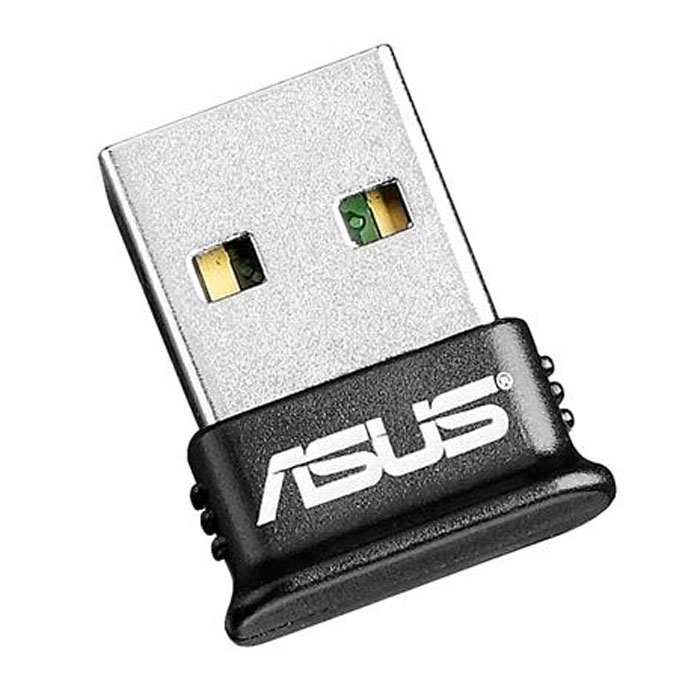 ASUS USB-BT400 Bluetooth адаптер