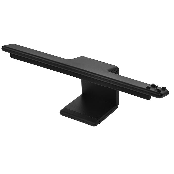 Крепление для камеры PlayStation 4 Camera - Аксессуары
