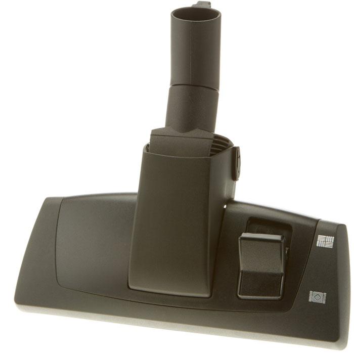 Bosch BBZ082BD щетка роликовая,280 ммBBZ082BDBosch BBZ082BD - насадка для пылесосов Bosch. Имеет металлическую подошву, переключается в режим «ковер/пол» нажатием ноги, оснащена удобными роликами.Пониженный уровень шумаШирина: 280 мм