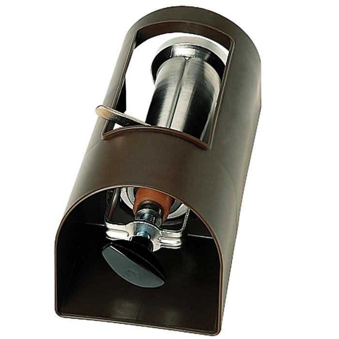 Bosch MUZ45FV1 MUM насадка-пресс для ягод для MUM5, MUM4MUZ45FV1Bosch MUZ45FV1 MUM - насадка-пресс для получения сока из ягод, овощей и фруктов к мясорубкам MUM4 и MUM5.Кожух для защиты от брызг