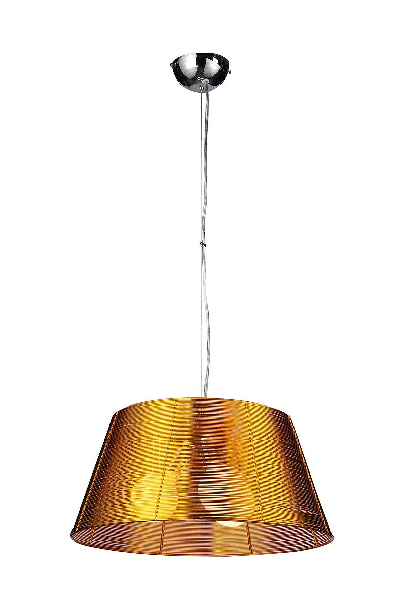 Подвесной светильник ST-LUCE SL513.093.03SL513.093.03хром, E27 3*60W