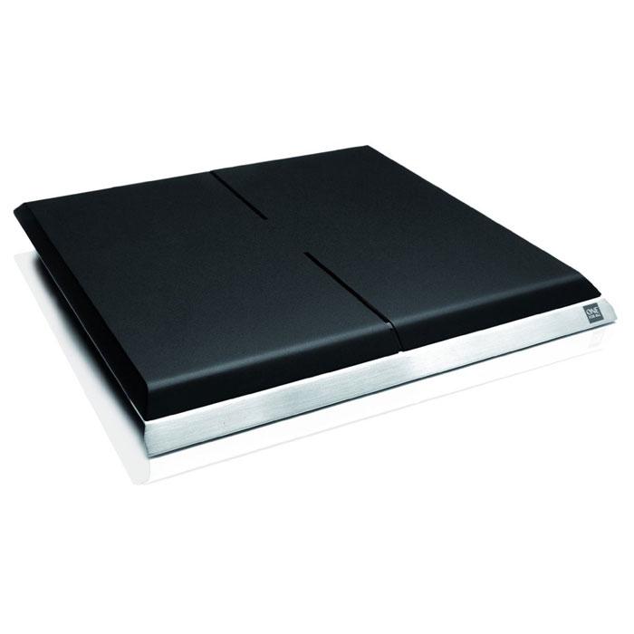 One For All SV9395 комнатная ТВ антеннаSV9395One For All SV9395 сочетает в себе функциональность и стильный дизайн. Антенна обеспечивает наилучший прием при аналаговом и цифровом вещании (DVB-T/2) или даже Full HD и 3D. Стильный хай-тек корпус гармонично сочетается с современным домашним интерьером.