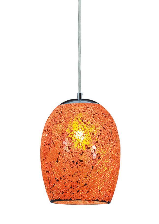 Подвесной светильник ARTELamp Mosaic A8063SP 1CCA8063SP-1CC