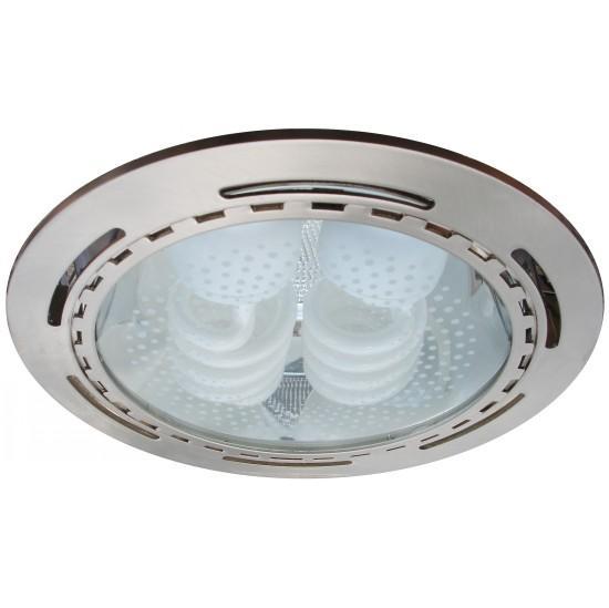 Встраиваемый светильник ARTELamp Technika A8075PL 2SSA8075PL-2SS