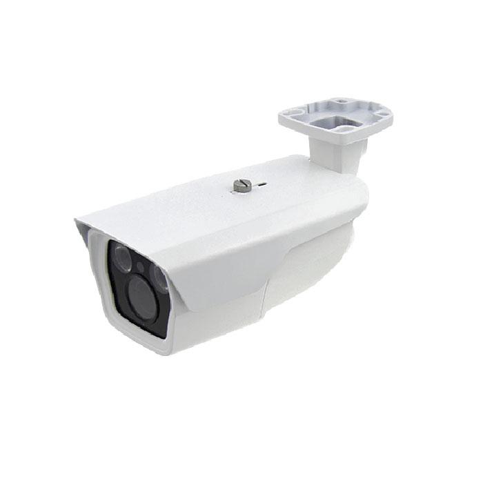 Video Control VC-DIRP6610IPA IP камера видеонаблюденияVC-DIRP6610IPAАнтивандальная цветная уличная всепогодная IP видеокамера Video Control VC-DIRP6610IPA предназначена для использования на улице, хотя также может быть использована в любом большом помещении (склад, ангар, гараж, бокс и тд). С помощью сетевой камеры VC-DIRP6610IPA Вы быстро сможете установить видеонаблюдение за любым объектом из любой точки мира. Используя возможность удаленного подключения к данной камере через браузер (Internet Explorer, Safari, Google Chrome, Firefox и тд) Вы можете просматривать и записывать все, что происходит в другом помещении с любого устройства, будь то компьютер, телефон, планшет. В данной IP камере реализована поддержка практически всех мобильных платформ - IPhone, Ipad, Android, Blackberry, Symbiam и т.д.IP камера видеонаблюдения Video Control VC-DIRP6610IPA поддерживает ONVIF протокол, что позволяет использовать камеру VC-DIRP6610IPA в комбинации с любыми совместимыми ИП камерами, видеорегистраторами, системами управления и тд.Сетевая камера VC-DIRP6610IPA оборудована высококачественным вариофокальным объективом с фокусным расстояние от f=2.8мм до f=12мм, что позволяет установить Вам нужный угол обзора. А использование ИК подсветки в ночное время с корректирующим фильтром изображения позволит получить бесподобное качество видеоизображения. В данной модели сетевой камеры Video Control используется новое поколение ИК датчиков подсветки, которые увеливает дальность обзора ночью до 60 метров, именно такие датчики используются в военном производстве. Для удобства пользования ко всем ИП камерам Video control предлагается бесплатный облачный сервис для мониторинга из любого места.