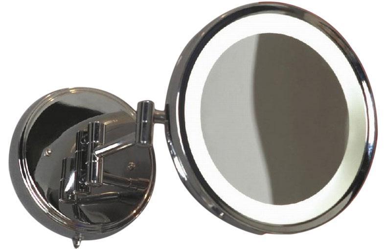 Бра Lussole Acqua LSL-6101 01LSL-6101-01И это не смотря на то, что Lussole производит товары как в классическом и флористическом стилях, так и в стилей модерн, и даже hi-tech.Lussole, фирма с заслужившим, за долгие годы, доверие, именем. Перечень выпускаемой продукции поистине впечатляющ и не оставит равнодушным никого. Плюс ко всему, наряду с качествами внешними, Lussole славится еще и качеством техническим, гарантированно обещая долгие годы радостной эксплуатации своих товаров.Если вы хотите приобрести действительно качественный светильник – компания Lussole это то, что вам нужно.