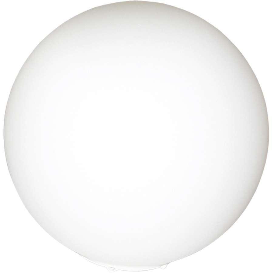 Настольный светильник ARTELamp Casual A6025LT 1WHA6025LT-1WHCASUAL-современные настольные лампы, изготовленные из белого или коричневого стекла, круглой или цилиндрической формы. Удобство в применении, консерватизм – их отличительные черты. Это конструкции, в которых нет ничего лишнего, которые легко впишутся в интерьер офиса или обычной квартиры. В более строгой обстановке лучше использовать лампы белого цвета.
