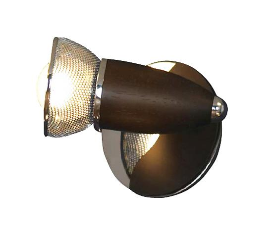 Настенно-потолочный светильник Lussole Furnari LSL-8001 01LSL-8001-01Споты – это один или несколько светильников, расположенных на одном основании, и свободно крепящиеся не только на потолок, но и на стену. Главная особенность спотов в том, что они могут поворачиваться относительно своего основания в разные стороны, обеспечивая более эффективное и целенаправленное освещение различных зон. Споты позволяют создать «зональное» освещение разных частей комнаты. Настенные и потолочные споты на кухне одновременно хорошо осветят и зону приготовления пищи, и обеденную зону.