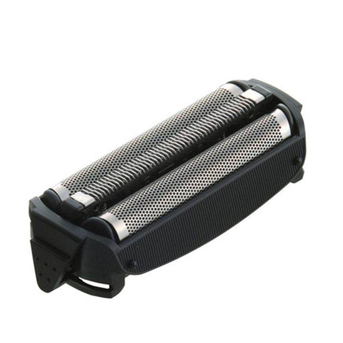 Panasonic WES9085 сетка для бритв ES8043/8044/8078/7058/7038/7036/6003/6002WES9942Y1361Panasonic WES9085 - сетка для бритв ES8043/8044/8078/7058/7038/7036/6003/6002. Выполнена из качественной стали, имеет долгий срок службы.Предназначено для: Panasonic ES8043/8044/8078/7058/7038/7036/6003/6002