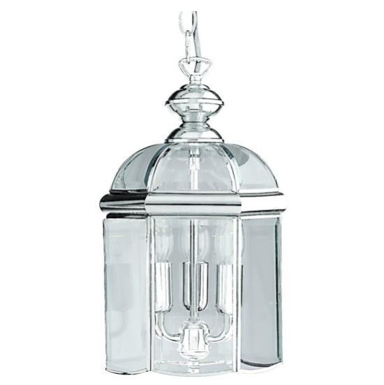 Светильник потолочный Globo, подвесной. A6505SP-3CC подвесной светильник arte lamp pasta a5085sp 3cc