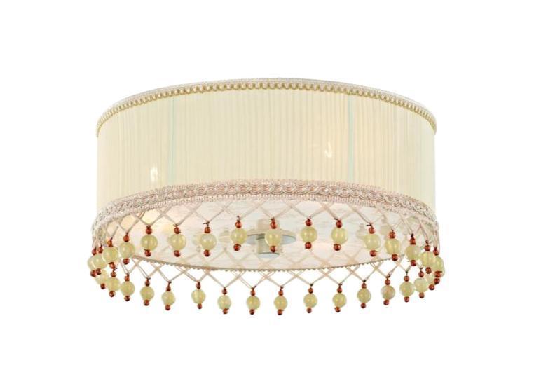 Потолочный светильник ST Luce SL141 502 03SL141 502 03Светильник SL141.502.03 - это красивый и оригинальный светильник, который поможет создать в доме неповторимую атмосферу тепла и комфорта. Данная модель изготовлена из высококачественных материалов, благодаря чему светильник прослужит длительный срок, а его элегантная форма подойдет для любого интерьера.