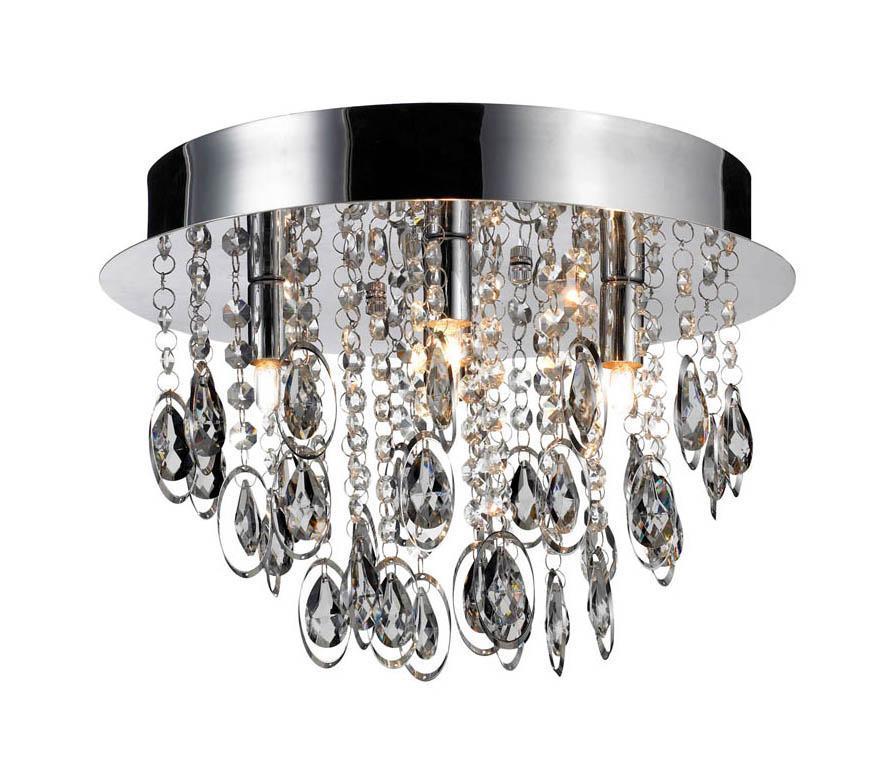 Потолочный светильник LAMPGUSTAF Loire 06017160171От производителяПотолочный светильник LampGustaf отлично впишется в интерьер Вашего дома. Он хорошо смотрится как в классическом, так и в современном помещении, на штукатурке, дереве или обоях любой расцветки.Для безопасной и надежной коммутации светильника в сеть на корпусе светильника установлена клеммная колодка. Светильник дает яркий ровный сфокусированный световой поток в выбранном направлении. Светильники и люстры - предметы, без которых мы не представляем себе комфортной жизни. Сегодня функции люстры не ограничиваются освещением помещения. Она также является центральной фигурой интерьера, подчеркивает общий стиль помещения, создает уют и дарит эстетическое удовольствие.