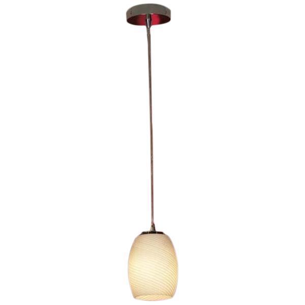 Светильник потолочный LSF-6606-01LEVERANOLSF-6606-01Мягкий свет изящных светильников способен сделать комфортной обстановку любого помещения. Приятная и оригинальная серия светильников от компании LIGHT STAR является идеальным решением для использования их в детской комнате. Мягкий свет ночника будет отгонять темноту и способствовать крепкому сну ребенка. В спальне светильники являются незаменимым атрибутом расслабляющей атмосферы, а в гостиной, которая обычно является многофункциональным помещением, помогут обеспечить полноценное освещение. В строгом офисном помещении светильники LIGHT STAR помогут подчеркнуть респектабельность и стиль дизайна.