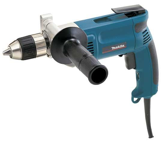 Makita DP4001 дрельDP4001