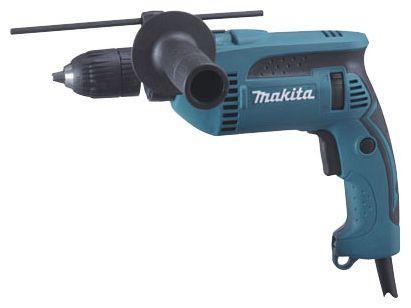 Makita HP1641FHP1641F