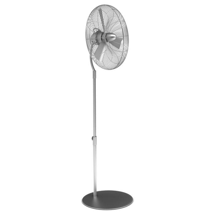 Stadler Form Charly С-015 вентилятор напольный - Вентиляторы