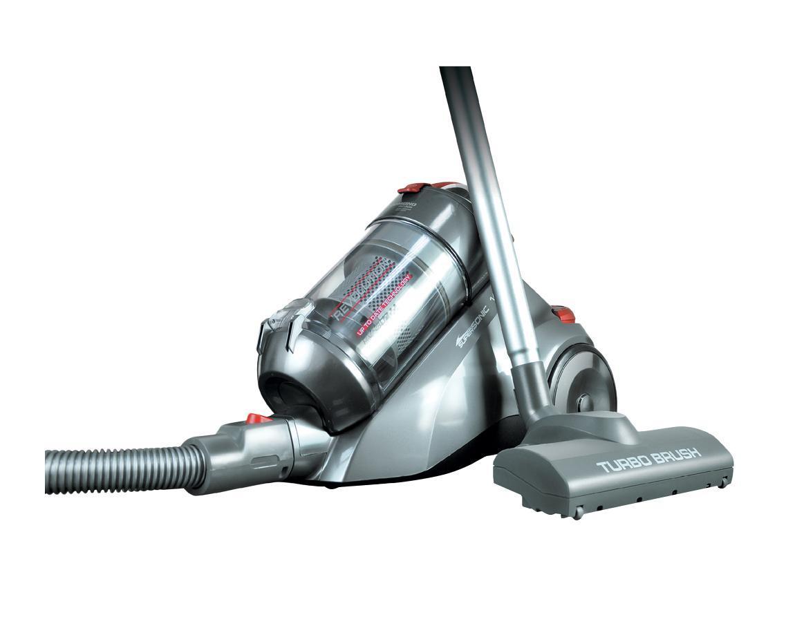 Redmond RV-308, Grey
