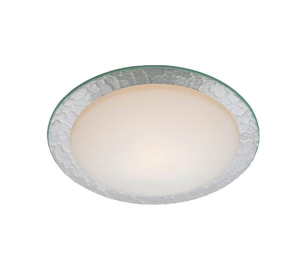 Настенно-потолочный светильник MarkSLojd LERUM 100001100001100001 Светильник настенно-потолочный, LERUM, Прозрачное, E27 1*60WW