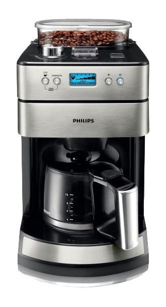 Philips HD7751/00