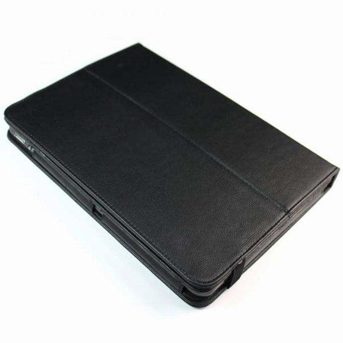 IT Baggage поворотный чехол для Acer Iconia Tab A3, BlackITACA31-1Поворотный чехол IT Baggage для Acer Iconia Tab A3 - это стильный и лаконичный аксессуар, позволяющий сохранить планшет в идеальном состоянии. Надежно удерживая технику, обложка защищает корпус и дисплей от появления царапин, налипания пыли. Также чехол IT Baggage для Acer Iconia Tab A3 можно использовать как подставку для чтения или просмотра фильмов. Имеет свободный доступ ко всем разъемам устройства.
