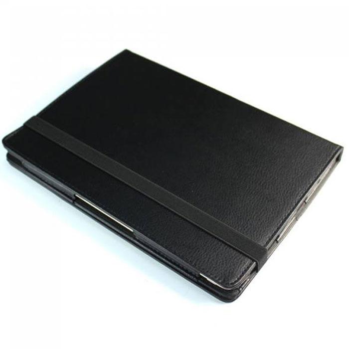 IT Baggage поворотный чехол для Asus MeMO Pad ME301/ME302/TF300, BlackITASME301-1Чехол поворотный IT Baggage для Asus MeMO Pad ME301/ME302/TF300 - это стильный и лаконичный аксессуар, позволяющий сохранить планшет в идеальном состоянии. Надежно удерживая технику, обложка защищает корпус и дисплей от появления царапин, налипания пыли. Также чехол IT Baggage для Asus MeMO Pad ME301/ME302/TF300 можно использовать как подставку для чтения или просмотра фильмов. Имеет свободный доступ ко всем разъемам устройства.
