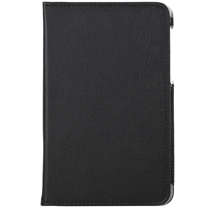 IT Baggage чехол для Asus MeMO Pad HD 7 ME173Х, Black аксессуар чехол asus memo pad 7 me70c g case executive black gg 570