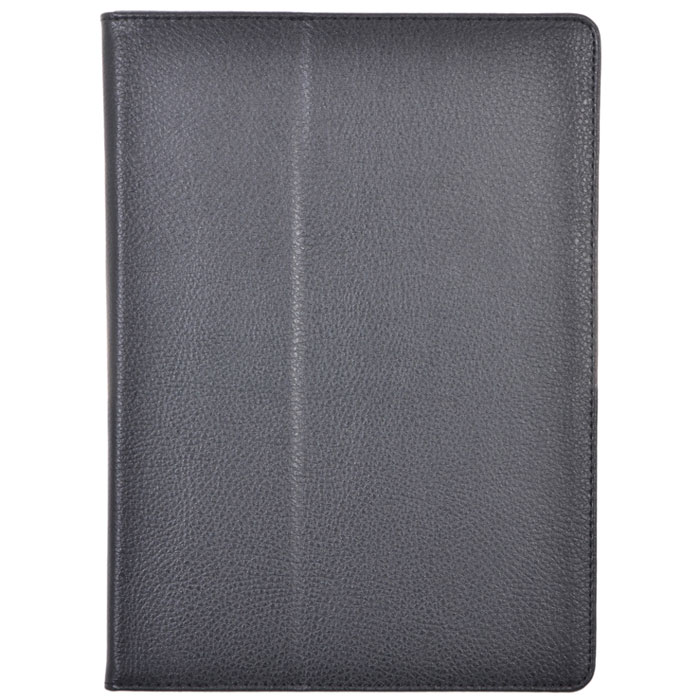 IT Baggage чехол для iPad Air 9.7, Black it baggage чехол для ipad air 2 9 7 black