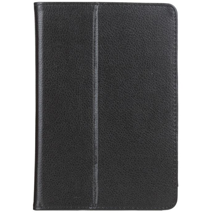 IT Baggage чехол для iPad mini 7.9, Black чехол для ipad avantree ipad mini rame kslt ip mini b black