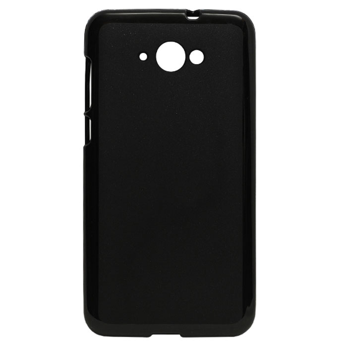 IT Baggage чехол для Lenovo S930 TPU, Black it baggage чехол для lenovo s930 tpu  black