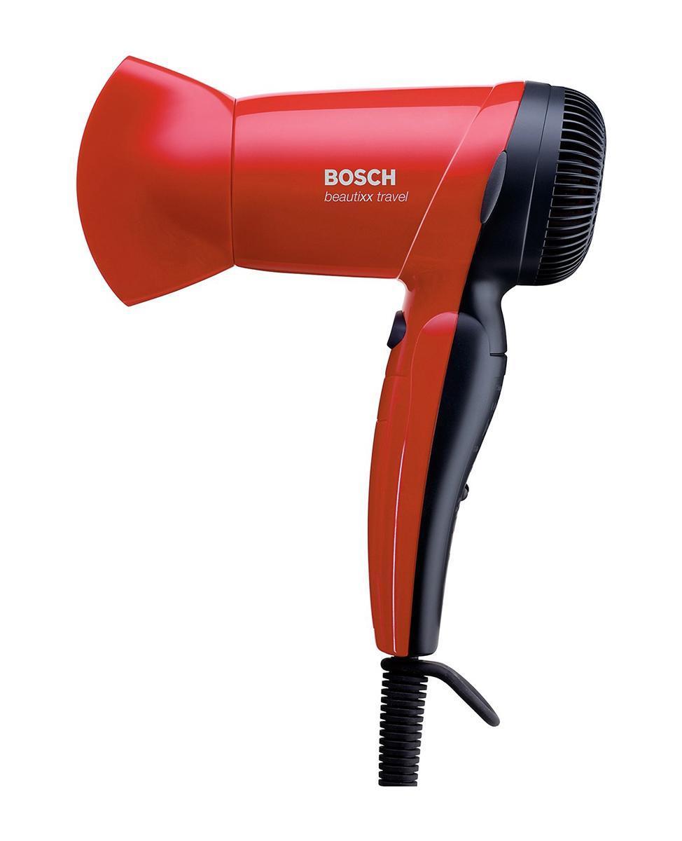 Bosch PHD 1150 фен