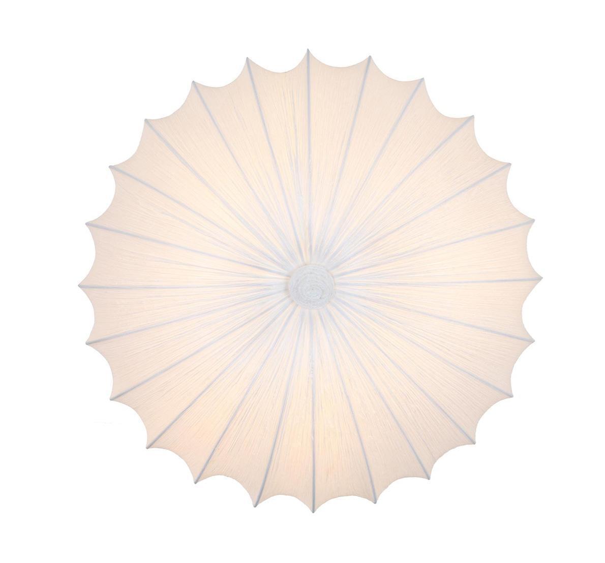 Потолочный светильник ST-LUCE SL351 152 08SL351 152 08Белый, E27 8*40W 220V/50Hz
