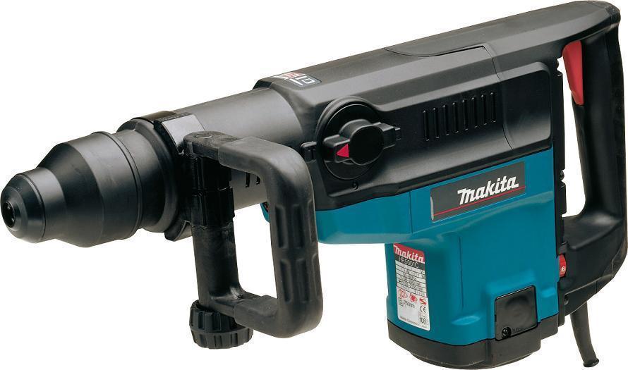 Makita HR5001C перфоратор